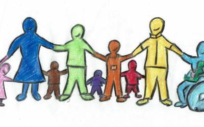 Kindermesse ab Oktober um 17.30 Uhr