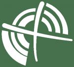 Gemeinschaft der Gemeinden St. Servatius Selfkant