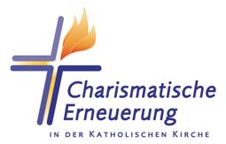 Leben im Geist Seminar 29.-31. Januar 2021 – kann weiterhin aufgerufen werden