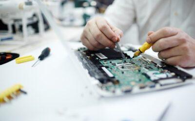 Wir suchen einen ehrenamtlichen technischen Helfer für unsere Lobpreisband